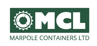 Marpole Containers